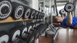 jagyba sport & health