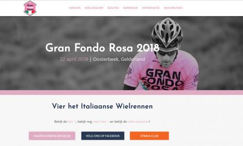 Gran-Fondo-Rosa